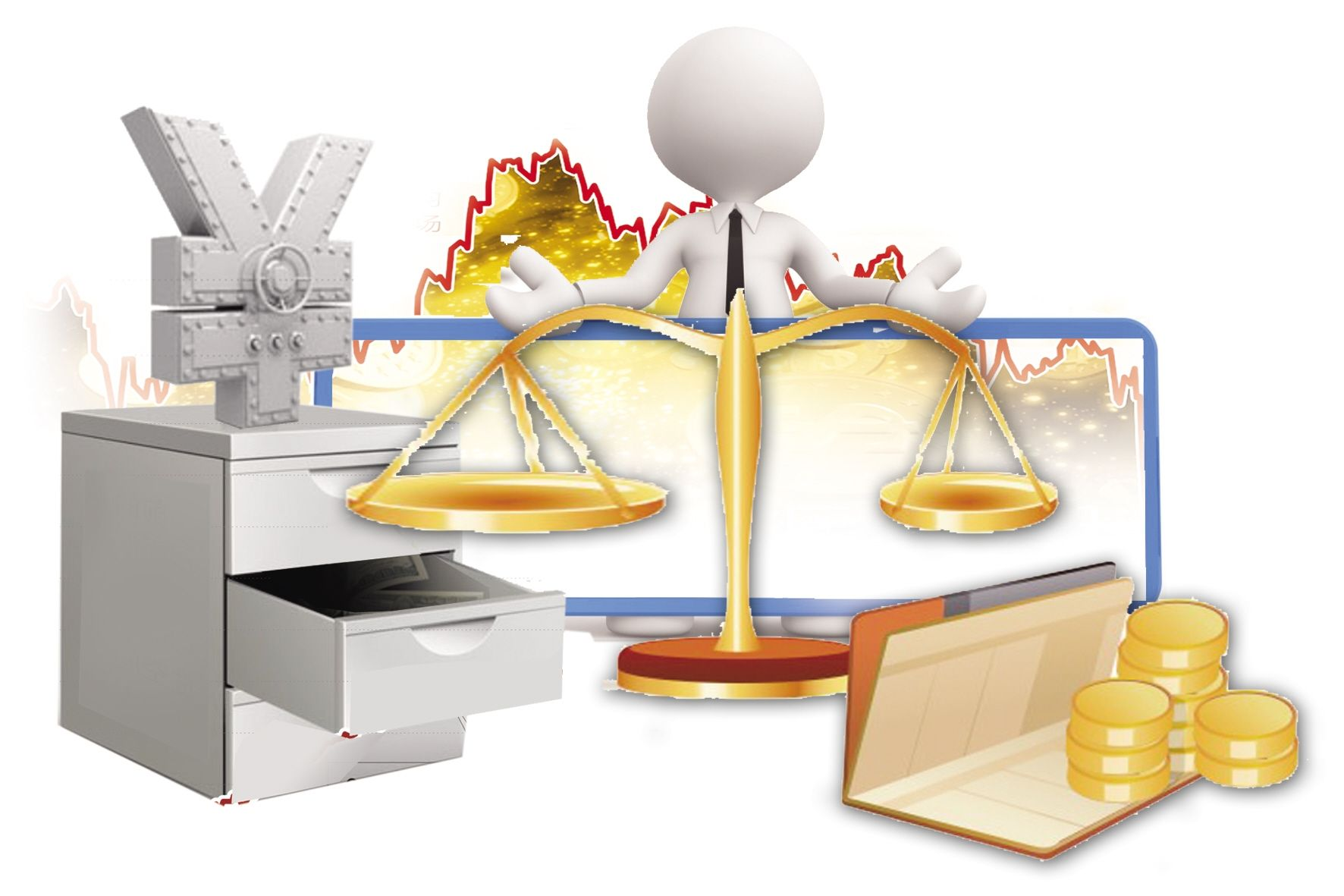 如何做好期货基本面分析?