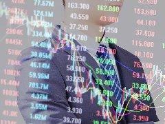 炒股常用的指标有哪些,哪些指标最重要?