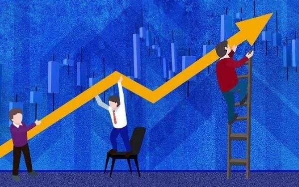 短线炒股最常用的各大技术指标有哪些?