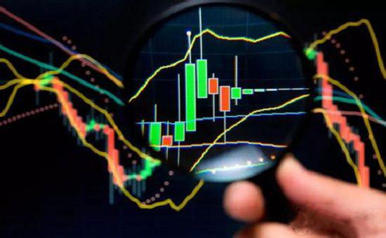 股民们知道股市中量比是什么意思? 有哪些作用吗?