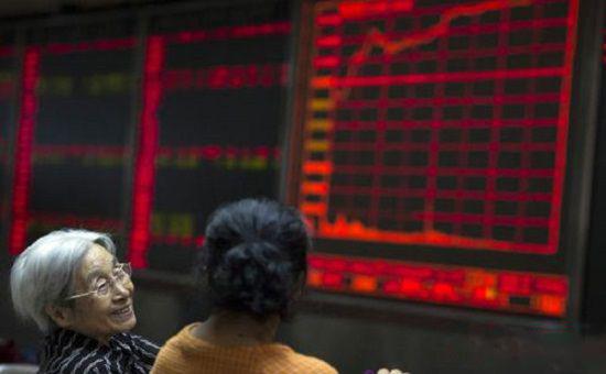股市反弹行情中股民把握节奏的技巧方法