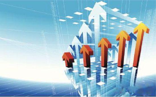 均线在股市里有哪几个形态?