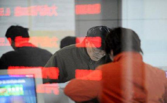 股民把握跟庄时机技巧?股市跟庄原则有哪些?