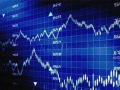 遵守中线炒股操作的原则有哪些?
