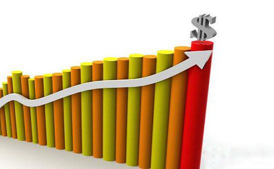 股票趋势线买入法的两个形态和操作要点