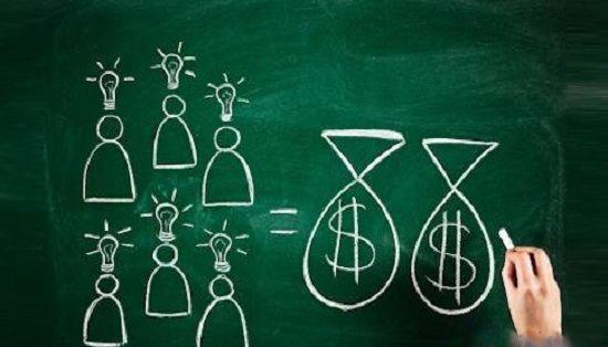 对公司估值的常用4种方法技巧