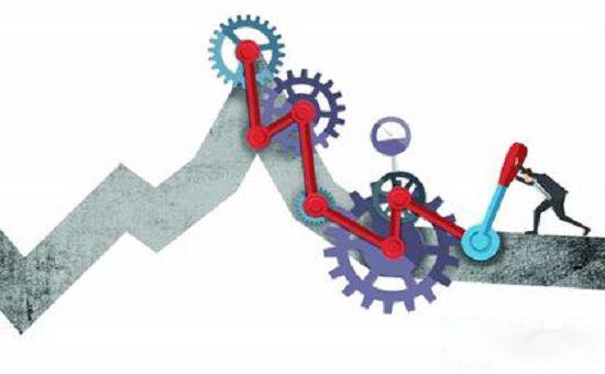 股民炒股短线卖出有哪些技术技巧?