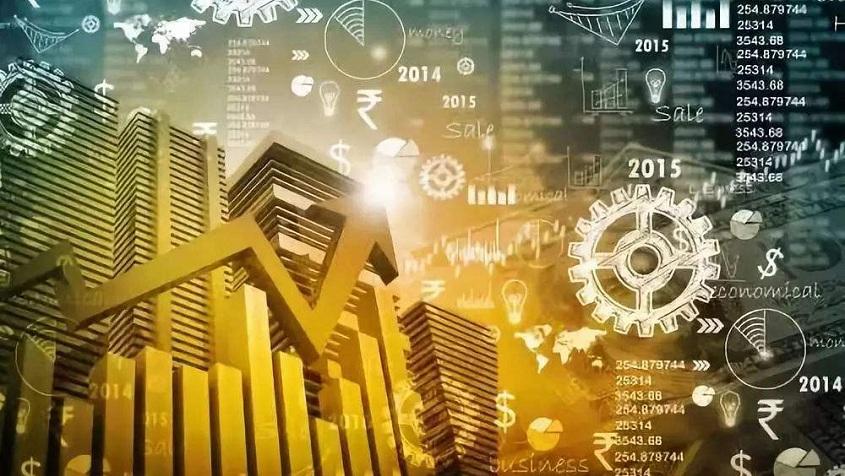 基金投资,从入门到精通一招搞定!——《从业余到专业的基金投