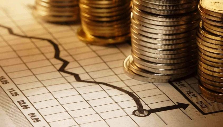 误导了无数投资者的几个错误理念,你中招了吗?(二)|【基金训