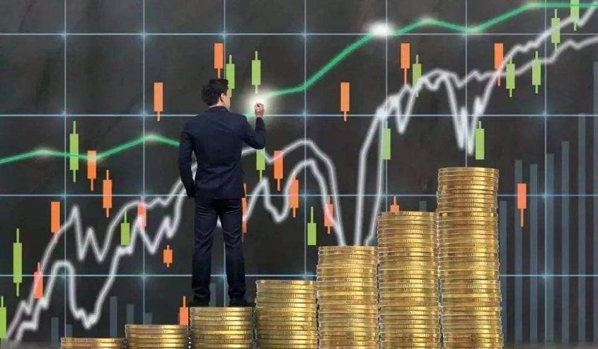 基金投资市场的参与主体有哪些?(一)|【基金训练营Day10】|