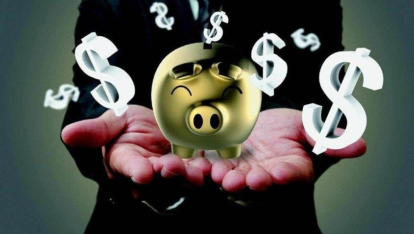 被动型基金 成熟市场基金的精通(二)|【基金训练营Day14】| 牛吧云播