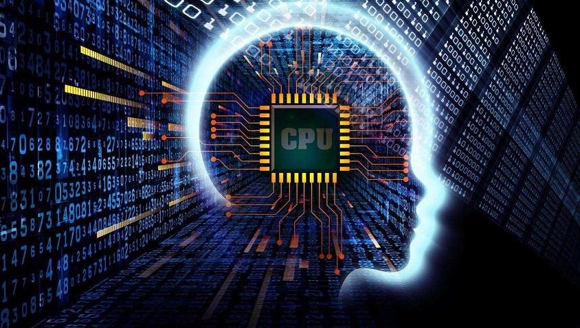 揭开量化和人工智能基金的黑箱(上)|【基金训练营Day21】| 牛吧云播