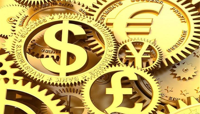 股票投资中的技术分析——新手炒股六论-牛吧云播