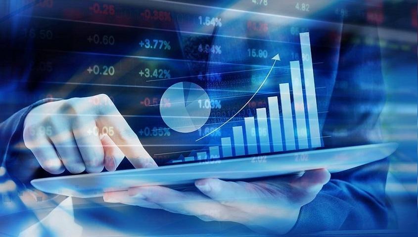 股票投资中的技术分析(下)——新手炒股六论-牛吧云播