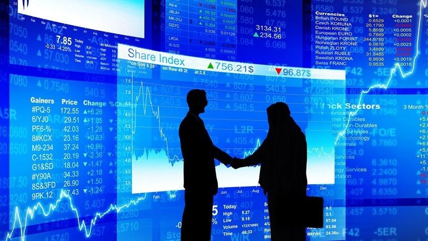 股票投资中的基本面分析——新手炒股六论-牛吧云播