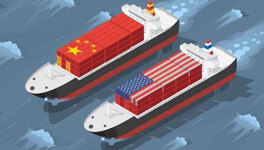 中美经贸磋商重启 3050缺口有望回补-牛吧云播