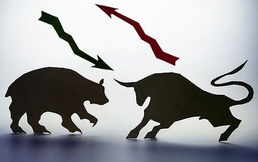 【狐狸点评11.21】弱势之下有望成为趋势股的天下- 牛吧云播