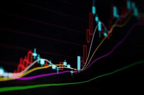 【狐狸点评11.29】板块效应是市场人气的风向标-牛吧云播