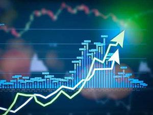 高手股民短线如何炒股|短线选股依据什么|有哪些操盘技巧