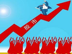 短线炒股应掌握哪些技巧?