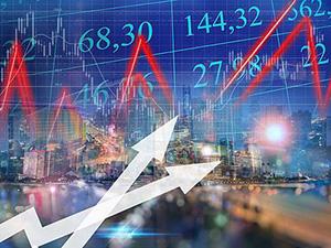 中长线炒股技巧有哪些|中长线投资者应该规避几类股票