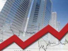 公司基本面分析:怎么分析上市公司的好坏?