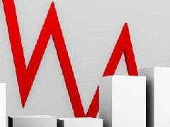投资股票什么样的人适合做长线?长线注意要点有哪些?