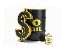 期货直播 | 原油交易提醒:EIA原油库存飙升引发看涨降温 美油失