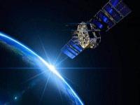 卫星导航概念股有哪些?卫星导航股票有哪些?