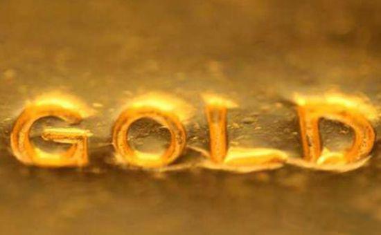 财经直播|黄金的价格出现了上涨行情 金价再度成为人们关注的焦点