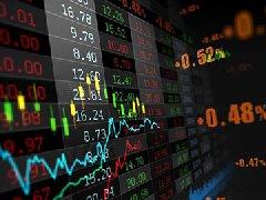美股在周三暴跌后 市场情绪似乎并不那么悲观