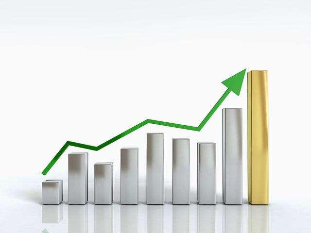 提升期货短线炒股技术11原则