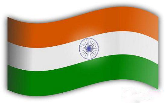 印度财长表示印度未来几年将成为世界前三 遭网友纷纷吐槽