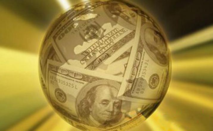 美国股市走势上周大幅下跌 国内A股市场利好消息刷屏