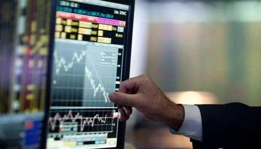 如何运用股票技术指标进行炒股