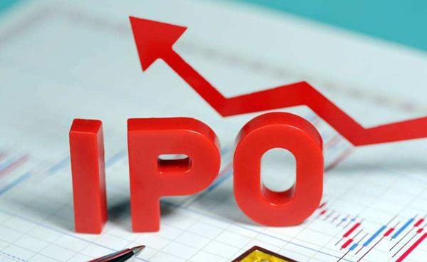 ipo过会是什么意思?IPO过会后多久上市
