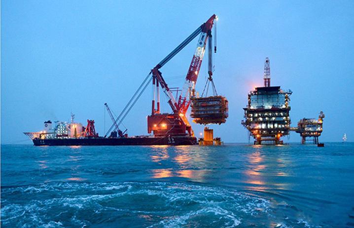 美国重启对伊朗的石油制裁 会对伊朗石油出口造成哪些影响?-牛吧