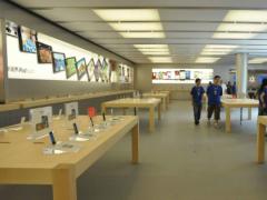 新款iPhone在中国变相降价—牛吧云播