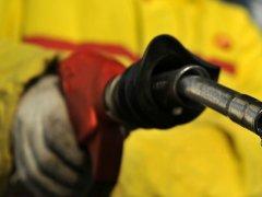 油价波动对金融市场有何影响?—牛吧云播
