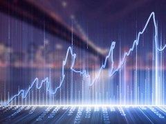2019年A股总市值还会继续缩水吗?—牛吧云播